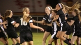 SHG Handles Springfield In Softball, Cyclones Soccer Upset Senators In OT