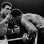 A fight-by-fight look at Muhammad Ali's career milestones