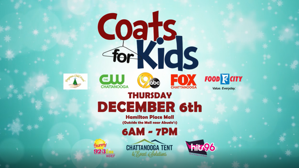 coats for kids 2018.PNG