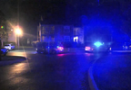 Shooting at Colonial Village at Waters Edge, Dorchester Road, Summerville (WCIV) 4.png