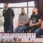 Beard solutions with Boise's The Beardsmith