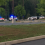 Police investigate after 18-year-old shot by Manassas City Police officer