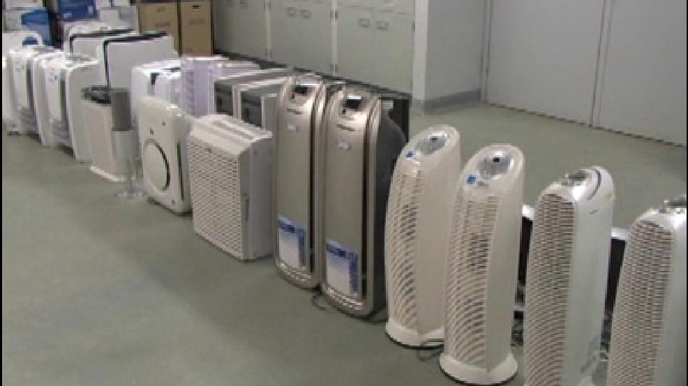 How Well Do Air Purifiers Really Work Komo
