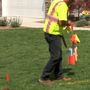 Ameren warns to call before you dig