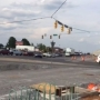 "TDOT's ""Bridge over Broad"" Murfreesboro project now in second phase"