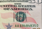 Counterfeit 50 bill pic 3 - Dalton PD.png