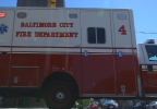 generic baltimore city ambulance fire.png