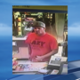Troopers searching for man accused of charging thousands of dollars on stolen credit card