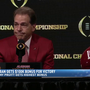 Bama coaches receive large bonus for national title