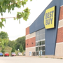 Quincy's Best Buy to close its doors