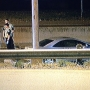 Young woman killed in overnight crash on I-35