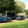 MSP: Multiple people arrested during felony warrant sweep
