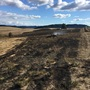 Illegal debris burn sparks Douglas County wildfire near Rice Hill