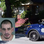DA: Eugene Police officers justified in shooting suspect in fatal stabbing