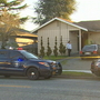 Woman pistol-whipped & shot in S. Seattle home-invasion robbery