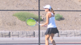USTA tennis tournament arrives to Tri-Cities