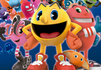 Kids_Click_PacMan.png