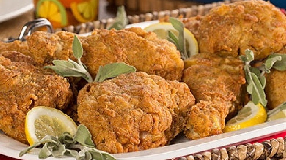 Sweet-Tea-Fried-Chicken-OR-jpg--2-.jpg