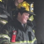 Paw Paw senior, volunteer firefighter's death gaining international attention