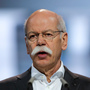 Germany orders Daimler to recall 238,000 diesel vehicles