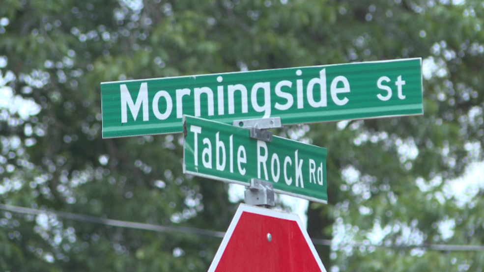 Asking for Answers: Preventing Accidents at Table Rock & Morningside