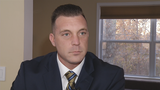 NBC 10 I-Team Exclusive: Former cop, felon shares details of crimes