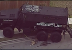 KABB SWAT VIDEO_frame_41391.png