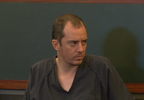 JOSEPH ESPINOZA IN COURT KYNDELL LOOK LIVE_0007_frame_554.jpg