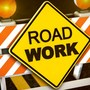 City of Kirksville to begin street repairs