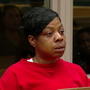 Former check-cashing employee answers to charges 13 years after the crimes