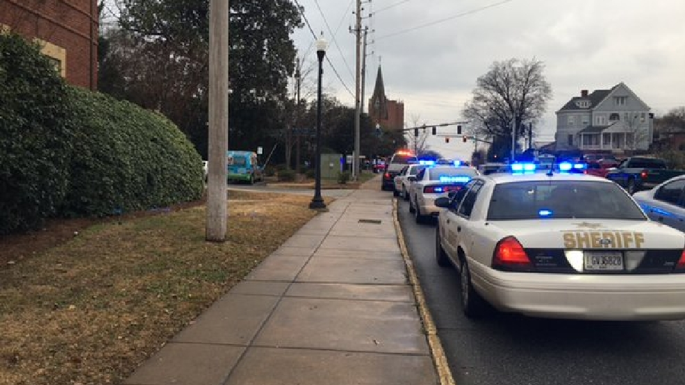 Ncaa Basketball Player Killed Another Person Shot