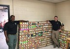 DPD_darl co police food drive 3_5_18_17.jpg