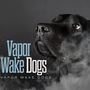 EXCLUSIVE: University of Notre Dame to utilize 'Vapor-Wake' dogs for security