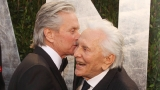 Happy Birthday! Kirk Douglas celebrates 100 years