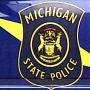 MSP looking for a suspect vehicle in a hit and run