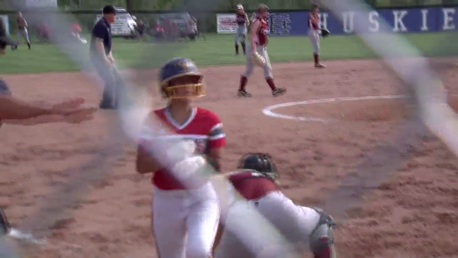 Pes 2014 pc crack tai game ninja school 2 full crack hack 51518 video st clairsville softball advances to district final with win over dover avs video editor crack 63 reheart Images