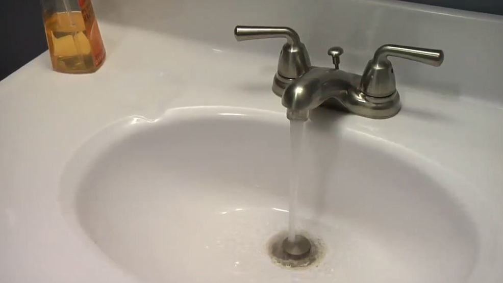 Illinois considers increasing chlorine levels in drinking water