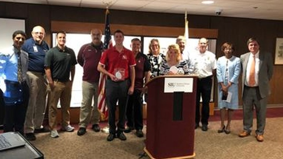 10-Year Smoke Detector Law announced at SIUC Campus (Source - Illinois Fire Safety Alliance).jpg