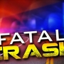 Two dead in head-on collision near Boardman