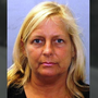 Attorney of bus driver accused of driving impaired says she expects charges to be dropped