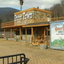 New owners hope to bring new life to Ghost Town in Maggie Valley