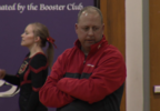 Fangmeyer Coaching.PNG