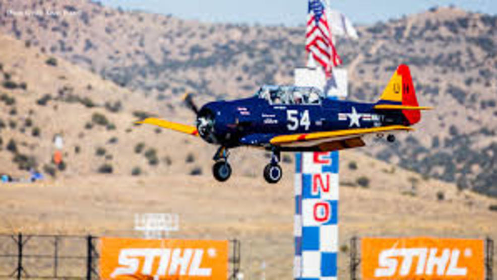 Racers announced for the 55th STIHL National Championship