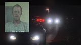 Kimball, TN man arrested, 5 pipe bombs found during home probation check