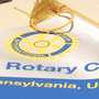 Johnstown Rotary Club celebrates 100th anniversary