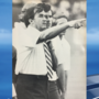 Former Marshall University football coach Sonny Randle dies