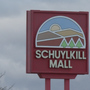 Schuylkill Mall demolition to begin in the coming months