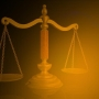Adams County child abuse trial delayed