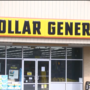 Viral video catches contaminated rice on shelves at local Dollar General store