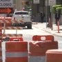 More El Paso Streetcar closures to start Monday
